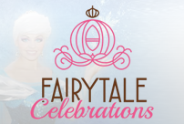 Fairytale_Celebrations
